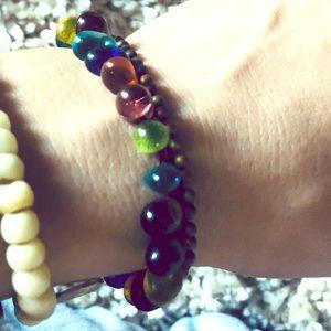 Jewelry - ✨Bracelet✨